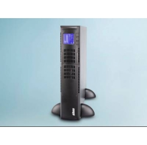 ИБП (UPS) PowerMAN Smart Prof 1100