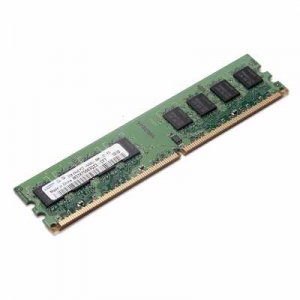 Модуль памяти DDR2 Samsung 2GB 800Mhz PC6400 SEC-1 (Samsung) Original