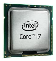 CPU Socket 1156 Intel Core i7 870 ( 2.93, 8Mb)